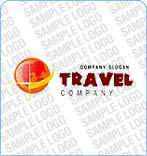 Logo: Travel Low Budget