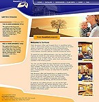 denver style site graphic designs real estate house rent family furniture