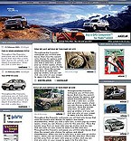 denver style site graphic designs auto dealer car improvement new used certified exhibition solution market research vendor motor price lexus transport speed jeep ford audi volvo mercedes driving off-road racing driver track race urban freeway highway road vehicle porsche bmw spare