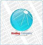Logo: Hosting Low Budget