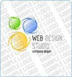 Logo: Web Design Low Budget