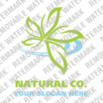 Medical Logo  Template 17111