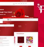 webáruház arculat #171350