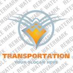 Sport Logo  Template 17327
