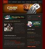 Kit graphique casino 17352