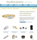 denver style site graphic designs online shop jewelry body celtic watch wedding costume antique art jewelry catalogue rings necklace collar button stud cuff link chain pendant ear-ring precious metal brooch pendent bangle bracelet locket medallion cameo collection diamond gold silver gem