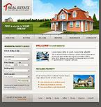 Kit graphique kits 3d 17397 réel immobilier agence