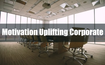 Motivation Uplifting Corporate Stock Music
