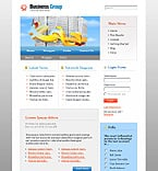 Kit graphique kits mambo 17780 entreprise groupe entreprise
