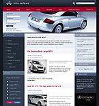 Kit graphique kits mambo 17793 auto commentaires entreprise
