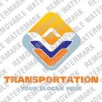 Logo  Template 17823