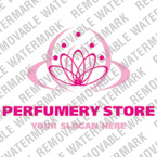 Beauty Logo  Template 17860