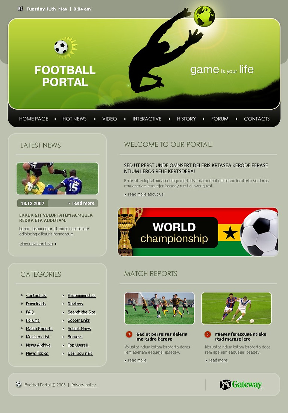 Football gambling portal casino everestpokercom online poker u14a50