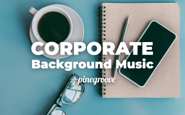 Clean Bizz - Corporate Stock Music