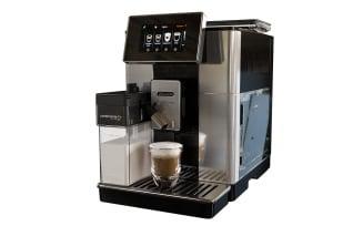 De'Longhi PrimaDonna Soul ECAM610.74.MB Coffee Machine 3D Model