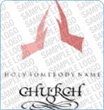 Logo: Religious