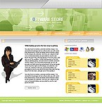 denver style site graphic designs programming software computers