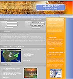denver style site graphic designs weather report portal world u.s local national forecast weather tools guide rain snow fog hurricane wind sun clouds categories events news sport business science health travel recreation articles searching archive map