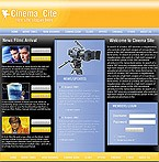 denver style site graphic designs cinema movie theatre entertainment camera film tv star actor actress comedy fantasy fiction action adventure crime drama historical horror war western detective romance musical genre soundtrack film-strip tape screen video ticket shot fun director