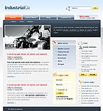 Kit graphique kits mambo 18075 industrielle entreprise construction