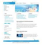 Joomla: Internet Joomla Templates