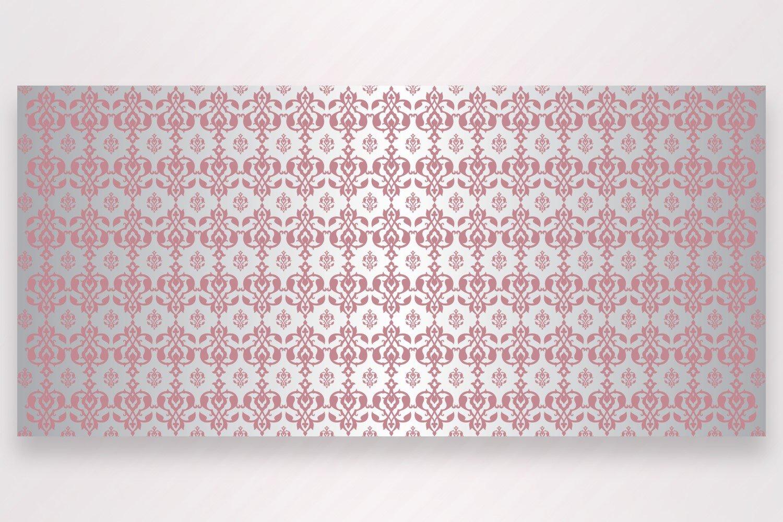 Graphics Pattern