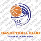 Sport Logo  Template 18139