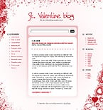 denver style site graphic designs st. valentine blog gifts presents talks toys game ties bouquet baskets candle accessory books media photo frame furniture cards clothes heart apparel electronics flowers jewelry watches animals frames delivery decoration congratulation joy collection