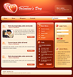 denver style site graphic designs st. valentine gifts presents talks toys game ties bouquet baskets candle accessory books media photo frame furniture cards clothes heart apparel electronics flowers jewelry watches animals frames delivery decoration congratulation joy collection