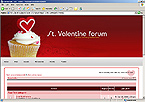 denver style site graphic designs st. valentine forum gifts presents talks toys game ties bouquet baskets candle accessory books media photo frame furniture cards clothes heart apparel electronics flowers jewelry watches animals frames delivery decoration congratulation joy collection