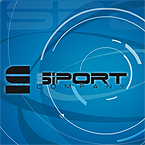 Sport Flash Intro  Template 18365