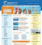 denver style site graphic designs travel agency compass tour country resort spa flight hotel car rental cruise sights reservation location authorization ticket guide beach sea relaxation recreation impression air liner traveling apartment vacation rest comfort destination explor