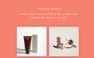 TM Maeno – Beauty Products, Cosmetics & Fragrances PrestaShop Theme