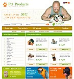 denver style site graphic designs pet products store online cat club kitten clinical veterinary vet tips feed medicine staff services breed age color accommodation adaptable apparel bed dishes bowl bone cleanup collar flea tick grooming supplies vitamins recommendation health leash toy