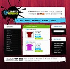 denver style site graphic designs urban t-shirts clothes online shop fashion pant sweatshirt belt accessory denim outwear pajama robe sweater suit short underwear socks wallet t-shirt jeans jacket pullover swimsuit thong coverall bag shoes dress tie brassier prices eye wear perfumes footw