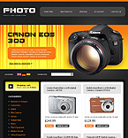 denver style site graphic designs photo & video online store shop camera products electronics portable monitor cable system technology processor installation hardware memory cards digital storage utilities panasonic reviews canon powershot bestsellers sony flash raynox lenses prices buy