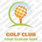 Sport Logo  Template 18904