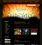 denver style site graphic designs art zone webpage site information gallery events archive links guestbook journal visitors opinion discussion blogroll category event news searching inspiration artists community works profiles artworks imagination painters exhibition exposition