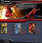 denver style site graphic designs games online actions adventures driving strategy community members rules strategy stats gamers play champion tactics behavior equipment entertainment club gamer computer tournament pc action rpg 3d graphics counter-strike webmaster forum discussion