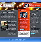 denver style site graphic designs cinema movie theatre entertainment trailer film ticket star actor actress comedy fantasy fiction action adventure crime drama historical horror war western detective romance musical genre soundtrack film-strip tape screen video ticket shot fun director