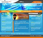denver style site graphic designs travel tourism tour journey cruise voyage hotel motel vacation recreation rest swimming pool cleaning tickets real estate water sea hawaii