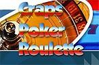 denver style site graphic designs online casino entertainment luck fortune success card roulette poker tournament winning player participant jackpot bridge baccarat blackjack slots craps dice bonuses cashier methods rules support affiliation clients currency money payout cash