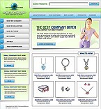 denver style site graphic designs online shop jewelry body celtic watch wedding costume antique art jewelry catalogue rings necklace collar button stud cuff link chain pendant ear-ring precious metal brooch pendent locket medallion cameo collection prices diamond gold platinum silver