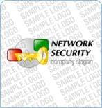 Logo: Security Low Budget