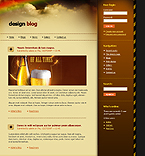 denver style site graphic designs design blog designers webmasters art artist solution creative ideas company web  work team profile works projects portfolio clients events services multimedia flash video development web design specials offers price list support