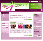 denver style site graphic designs womans page fashion shop blog women buy online buying products news site