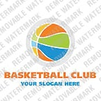 Sport Logo  Template 19136
