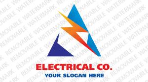 Logo Template 19339 Screenshot