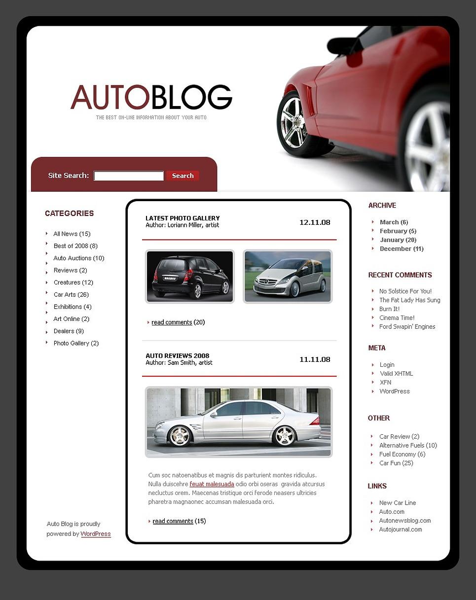 autoblog sitemap - 430×542