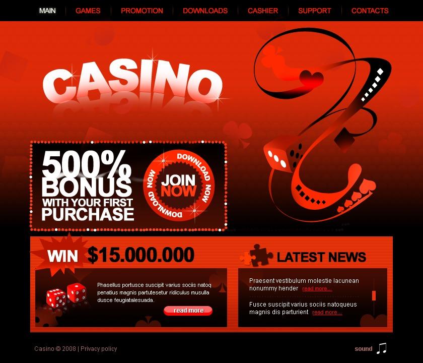 Casino flash new cedar rapids iowa casino